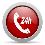 24hr-phone-support-ic